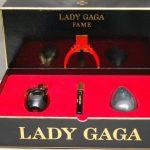 Подарочный набор Lady Gaga