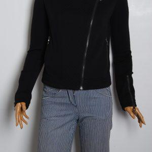 Курточка Chanel