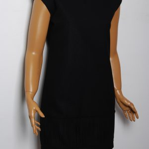Платье YSL