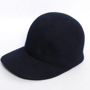 Шляпа Stella McCartney