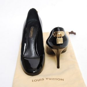 Туфли Louis Vuitton
