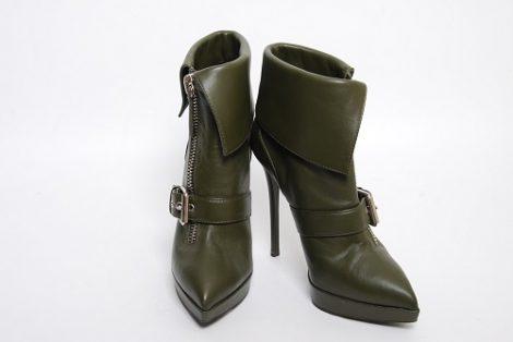 Ботинки Giuseppe Zanotti