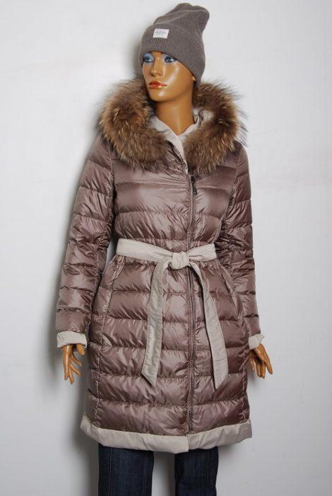 Пальто Max Mara