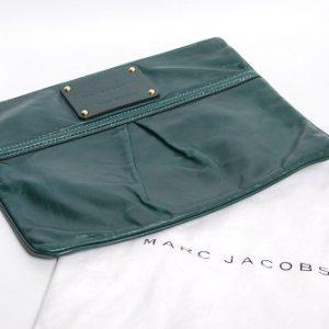 Клатч Marc Jacobs