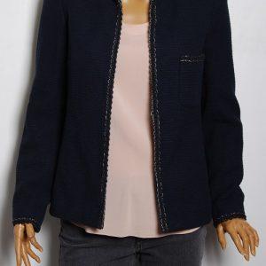 Пиджак Chanel uniform