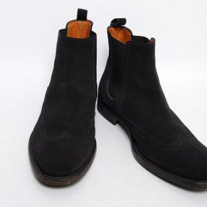 Ботинки Corneliani