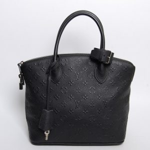 Сумка Louis Vuitton lockit revelation