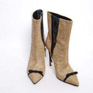 Ботинки Marco de Vincenzo