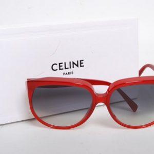 Очки Céline