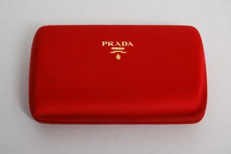 Клатч Prada