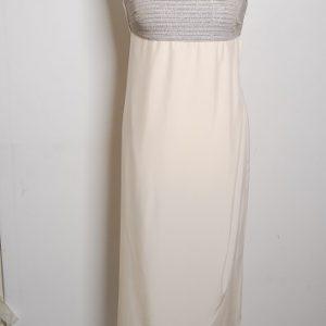 Платье Brunello Cucinell