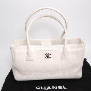 Сумка Chanel